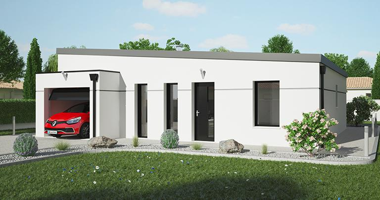 maison optimiste avant maisons d'en france atlantique