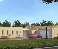 Senau - 191 m² - 6 chambres