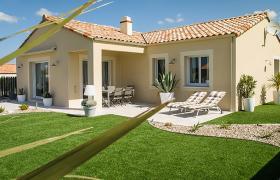 Mentions l gales maisons d 39 en france atlantique for Constructeur maison individuelle 17000