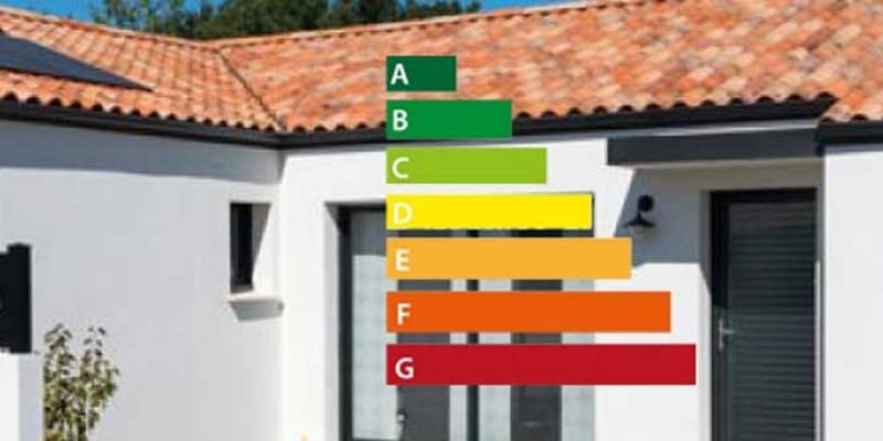 economie energie maison neuve