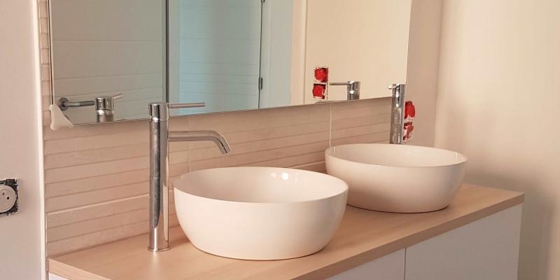 Nos conseils salle de bain | Constructeur Vendée, Charente-Maritime, Deux-Sèvres