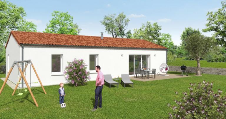constructeur-85-terrasse-et-jardin