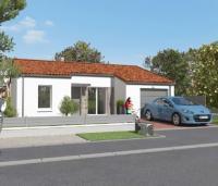 constructeur-maison-17