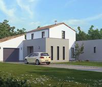 Frégate - 140 m² - 4 chambres