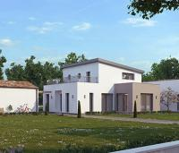 Sloop - 207 m² - 6 chambres