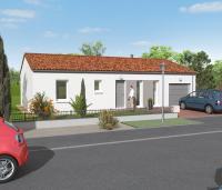 Premium 14 - 3 chbrs - 92,99 m²