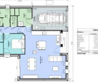 plan maison construction neuve