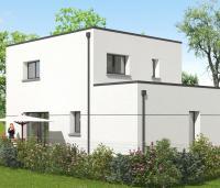 Maison 4 Chambres contemporaine | Loire Atlantique